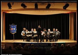 Fisorchestra Rossini (2)